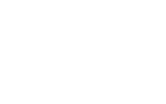 Le papere in barchessa